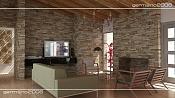 sencillamente, no se puede transportar luz exterior al interior-casa-campo-02-a.jpg