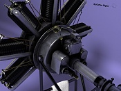 Motor avioneta-motor_avioneta_con_trapo.jpg
