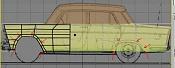 Dividir malla - crear huecos en ella-huecosruedas_02.jpg