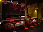 interior discoteca-7barras_1400.jpg