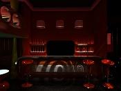 interior discoteca-12barra_fondo.jpg