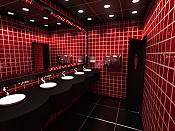 interior discoteca-16bano_chicas_deff.jpg
