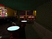 interior discoteca-10vista_diabolos_1400.jpg