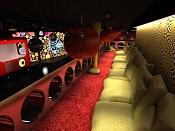 interior discoteca-13camara2_800.jpg