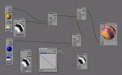 Sobre nodos va la cosa-mixing.jpg