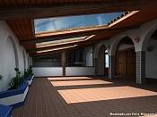 Patio interior-patio_interior_camara__1.jpg