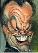 Fotos grandes de Jack Nicholson -jacknich.jpg