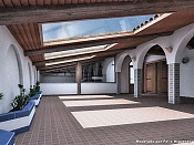Patio Interior-patio_post.jpg