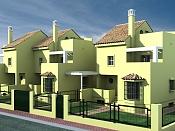 3 viviendas-3vivslatorre-final.jpg