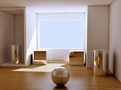 Iluminacion de un interior con Vray-luz_natural_ps.jpg