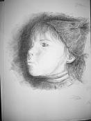 Dibujos, esbozos    etc-cimg2885.jpg