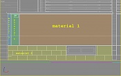 como hacer esto -muro_154.jpg