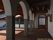 Patio interior-patio_interior_camara__3.jpg