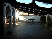 Patio interior-foto_patio.jpg