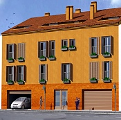 Casa Rustica-render-01.jpg