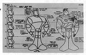 Modelado de Buzz Lightyear-buzz.jpg