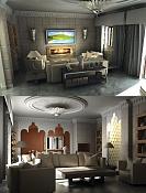 Salon - Interiorismo-salon_789.jpg