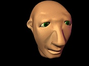 modelado de cabezas-cara3.jpg