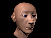 modelado de cabezas-cara4.jpg