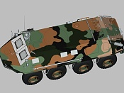 BTR-60 versus aPC-70-apctopizq.jpg
