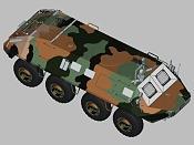 BTR-60 versus aPC-70-apctopdcha.jpg