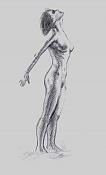 La anatomia y yo-anat6.jpg
