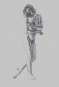 La anatomia y yo-anat7.jpg