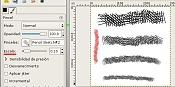 pinceles escalables en gimp-escala_pincel.jpg