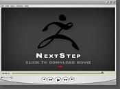 Zbrush 3  ahora disponible -nextstepmovieicon.jpg