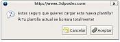 Si necesitas tu web II-cargar_plantilla.jpg