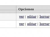 Si necesitas tu web II-editar.jpg