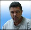 ayuda con el maya 6 5-foto-carnet.jpg