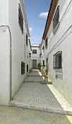 Callejon de Epoca-01-perspectiva-camara-1-low.jpg
