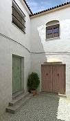 Callejon de Epoca-03-perspectiva-camara-3-low.jpg