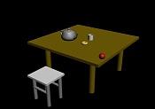 MI 1º RENDER EN ESTO DEL 3D-mesa......jpg