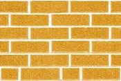 Problema textura ladrillos-brick_flemish_stretcher_dark.jpg