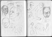 Sketchbook de RR-1.jpg