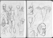 Sketchbook de RR-2.jpg