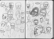 Sketchbook de RR-4.jpg