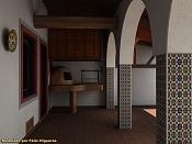 Patio Interior nueva vista-patio_interior_camara__4.jpg