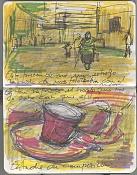 Sketchbook de RR-7.jpg