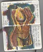 Sketchbook de RR-8.jpg
