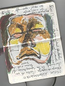 Sketchbook de RR-9.jpg