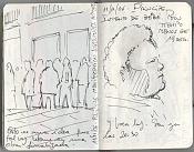 Sketchbook de RR-10.jpg