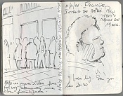 Sketchbook de RR-10.jpg