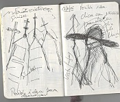Sketchbook de RR-11.jpg