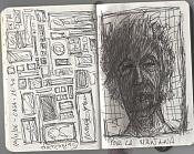 Sketchbook de RR-12.jpg