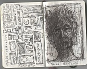 Sketchbook de RR-12.jpg
