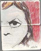 Sketchbook de RR-14.jpg