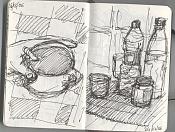 Sketchbook de RR-15.jpg